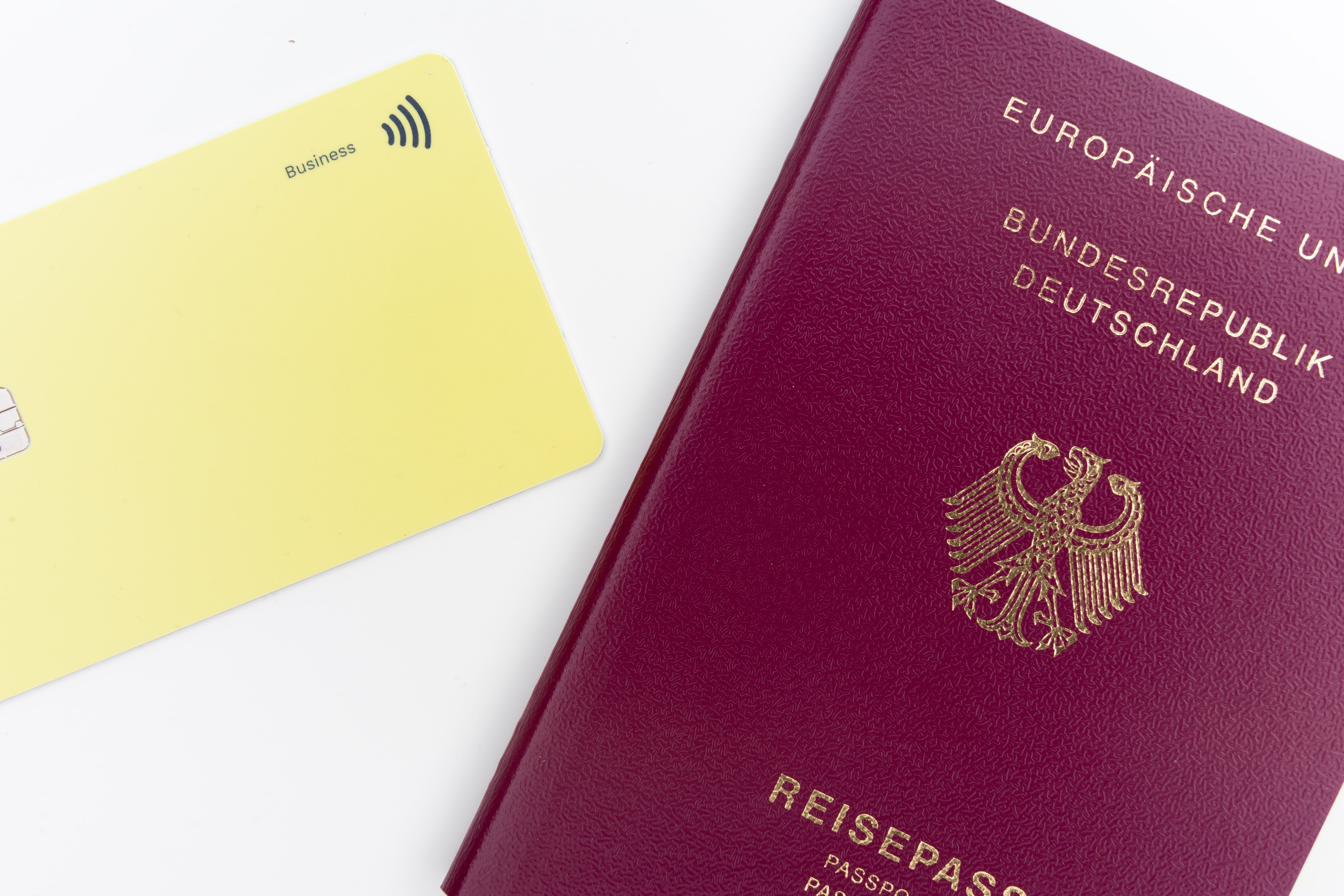 EU golden Visa Europe golden visa